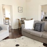 Windsor cottage - Lounge